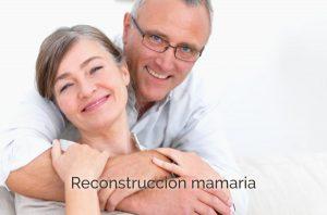 reconstruccion-mamaria-cirujano-plastico-madrid