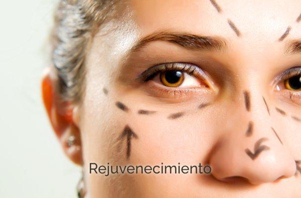 rejuvenecimiento-preventivo-cirujano-plastico-madrid