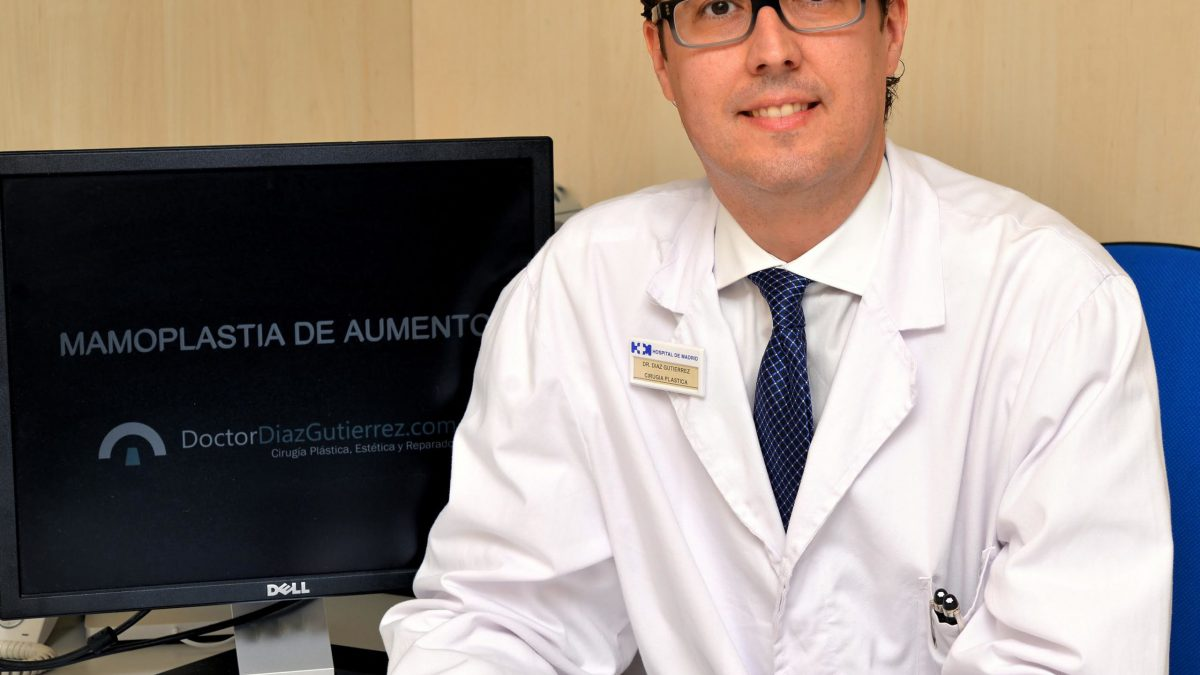 mamoplastia-de-aumento-cirujano-plastico-madrid