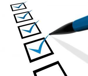 Preguntas frecuentes cirugía estética. Requisitos mínimos de salud para poder someterse a una intervención de cirugía estética.