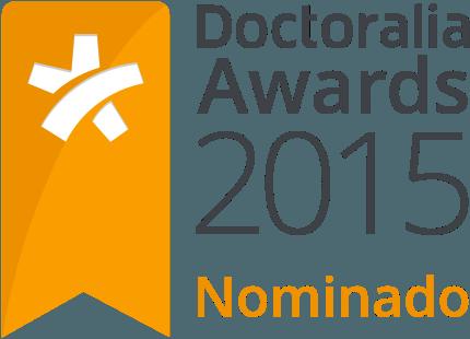 logo_premios_doctoralia_doctor_diaz_gutierrez