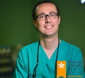 doctoralia-nominado-premios-cirujano-plastico-madrid-doctor-diaz-gutierrez