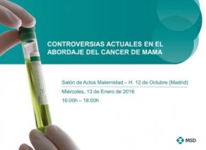 cancer-mama-doctor-diaz-gutierrez-cirujano-plastico