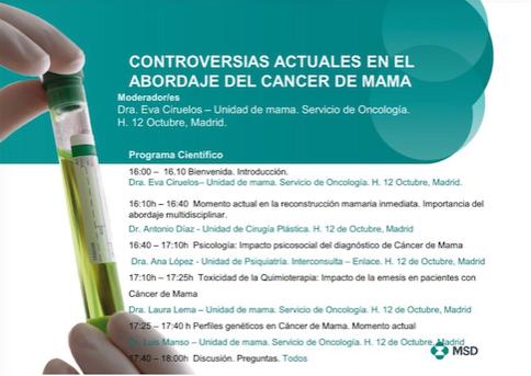 cancer-mama-doctor-diaz-gutierrez-cirujano-plastico2