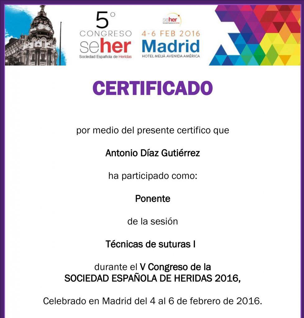 certificado-seher-cirujano-lastico-madrid-doctor-diaz-gutierrez