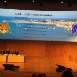 Presentación del 41º Congreso Nacional de la Sociedad Española de Cirugía Plástica, Estética y Reparadora En el 41º Congreso Nacional de la Sociedad Española de Cirugía Plástica, Estética y Reparadora (SECPRE).