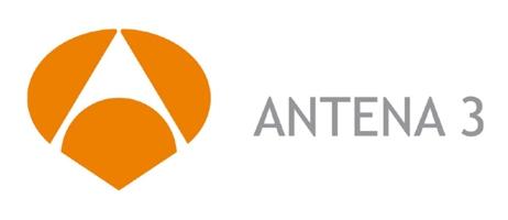 antena3Logo