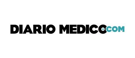 diarioMedico