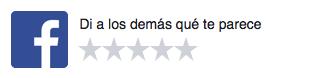facebook-opiniones-cirujano-plastico-madrid