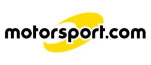 motorsportLogo
