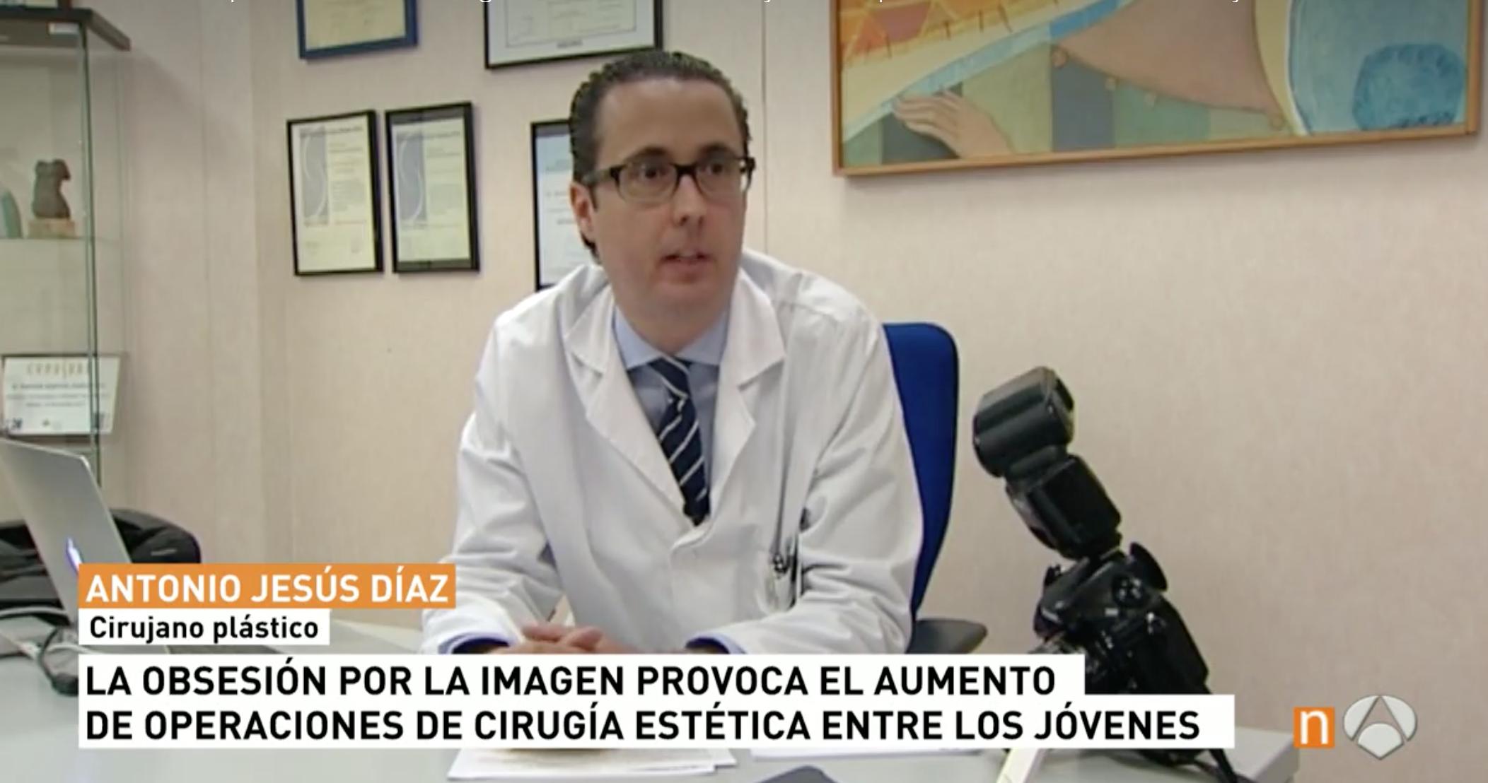 mejor-cirujano-plastico-madrid-mamoplastia-aumento