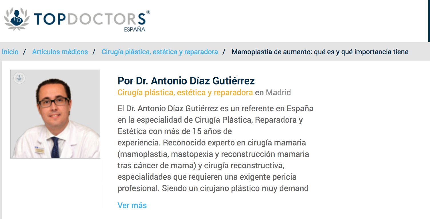doctor-antonio-diaz-gutierrez-cirujano-plastico-madrid-top-doctors-mamoplastia-aumento