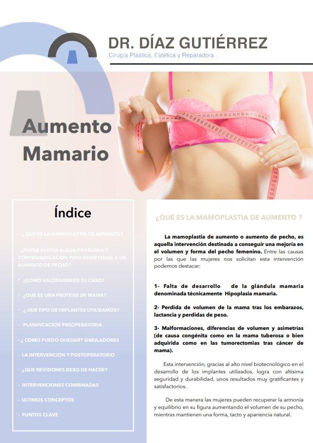 aumento-mamario-folleto