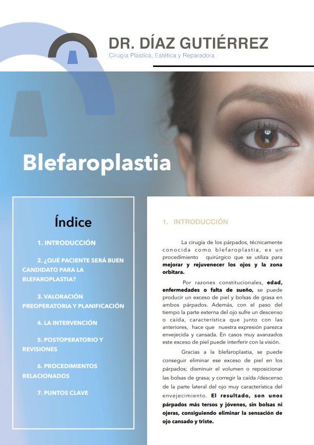 blefaroplastia-folleto