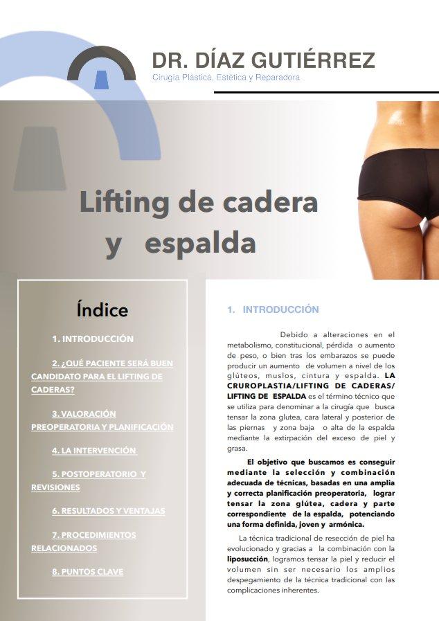 lifting-de-cadera-y-espalda