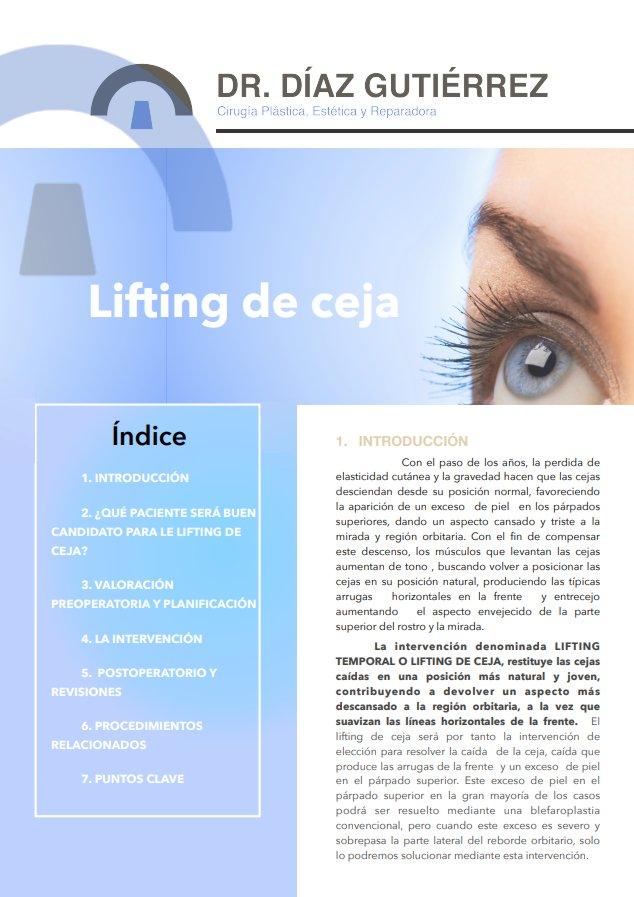 ligting-de-ceja-folleto