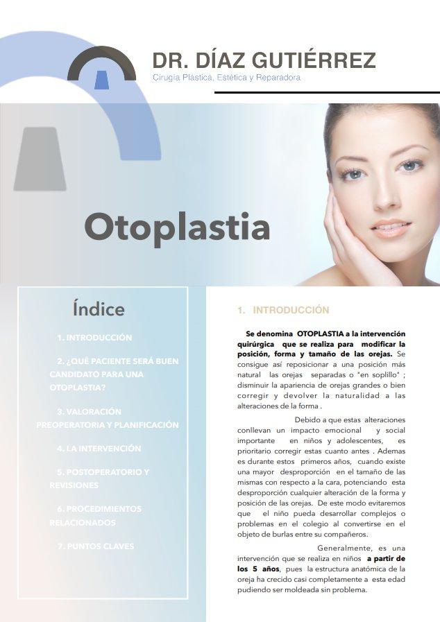 otoplastia-folleto