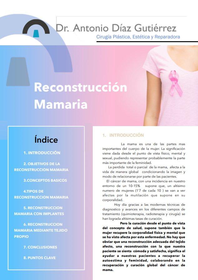 reconstruccion-mamaria-folleto